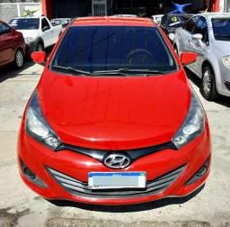 Hyundai Hb20 comfort Completo carro pra uber