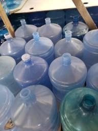 Bombona 20 litros vazia