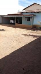 ALUGO Edícula com 2 dormitórios 906 sul - Arse 92