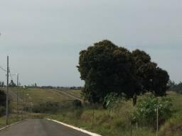 Chácaras Vale Verde, Rondon-Pr