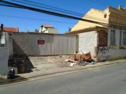 Aluguel- Terreno no Centro- Ideal para agências, lava -jato, oficinas, hortos, etc