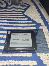 Memoria SSD 720GB