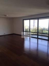 Título do anúncio: Apartamento com 4 dormitórios para alugar, 337 m² por R$ 10.000/mês - Alto da Boa Vista -