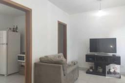 Apartamento à venda com 3 dormitórios em São luíz, Belo horizonte cod:258983