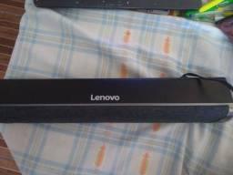 Desktop speaker L101 Lenovo