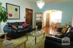 Título do anúncio: Apartamento à venda com 4 dormitórios em Monsenhor messias, Belo horizonte cod:208948