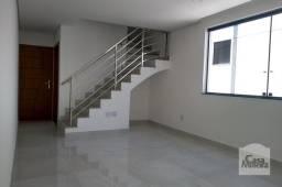 Título do anúncio: Apartamento à venda com 3 dormitórios em Monsenhor messias, Belo horizonte cod:266278
