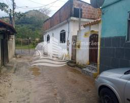 Título do anúncio: Casa a venda , na Praia do Saco , Mangaratiba , Rio de Janeiro.