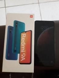 Xiaomi notE 9A 32 GIGA