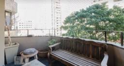 Apartamento para alugar com 4 dormitórios em Paraíso, São paulo cod:SS47675