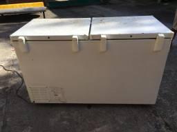 Freezer horizontal FRICON 503 L