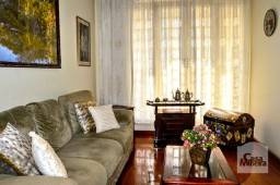 Título do anúncio: Casa à venda com 3 dormitórios em Carlos prates, Belo horizonte cod:253413