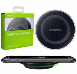 Carregador para Iphone, Samsung Galaxy, Note