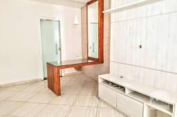 Casa à venda com 3 dormitórios em Paquetá, Belo horizonte cod:262615