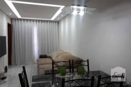 Título do anúncio: Apartamento à venda com 3 dormitórios em Pirajá, Belo horizonte cod:268971