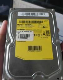 HD 1 TB - PC