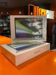 Título do anúncio: OFERTA ( MACBOOK PRO M1 MODELO 2020, 256 SSD/ 8 GB RAM )