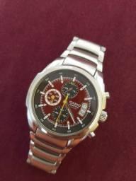 Relógio Casio Edifice Original