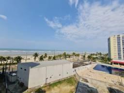 Título do anúncio: Oportunidade 3 dormitórios sendo 2 suítes  Vista Mar    no bairro da Ocian !!!