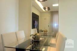 Título do anúncio: Apartamento à venda com 2 dormitórios em Havaí, Belo horizonte cod:89748