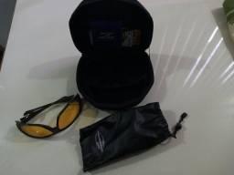 Óculos Mormaii