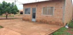 Casa a venda Ilha Bela II Maracaju