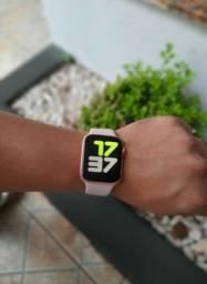 Relógio iwo 13