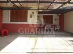 Casa à venda com 3 dormitórios em Aberta dos morros, Porto alegre cod:152215
