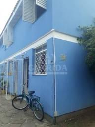 Casa de condomínio à venda com 1 dormitórios em Cavalhada, Porto alegre cod:190977