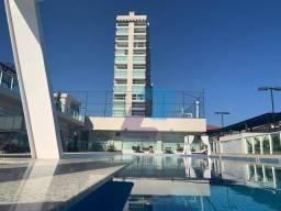 Apartamento com 4 dormitórios à venda, 122 m² por R$ 1.080.054,67 - Centro - Penha/SC
