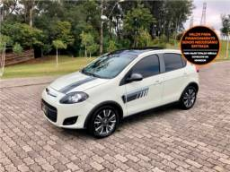 Fiat Palio 2016 1.6 mpi sporting 16v flex 4p manual