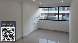 Título do anúncio: Global Offices Freguesia - Sala pronta para locação na Estrada dos Três Rios!