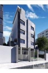 Apartamento à venda com 2 dormitórios em Cruzeiro, Belo horizonte cod:269703