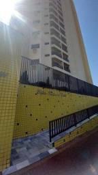 Apartamento para Locação em Presidente Prudente, EDIFICIO RESIDENCIAL GRANDI, 3 dormitório