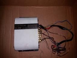 Módulo Stetsom CL 500 500w de potência
