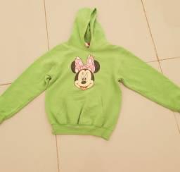 Blusas importadas Disneyland