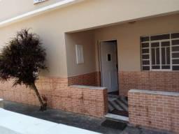Excelente Casa no Goiabal - Barra Mansa