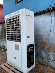 Thermo king Super 2