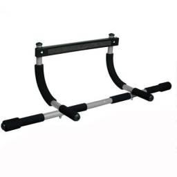 Barra de Musculação p/ Portas