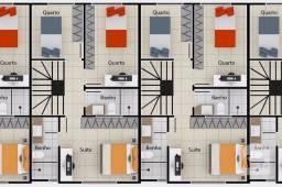 Título do anúncio: Casa à venda com 3 dormitórios em Vila clóris, Belo horizonte cod:275267