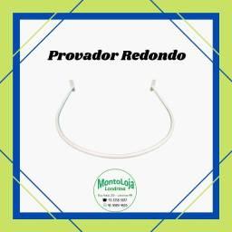 Título do anúncio: Provador Redondo