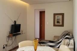 Apartamento à venda com 3 dormitórios em Manacás, Belo horizonte cod:269599