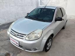 Muito Bom!!Ford Ka 1.0 8v 2009