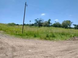 Título do anúncio: Lote ou Terreno a Venda em Porangaba com 9.170 m² de Esquina, próximo a Cidade