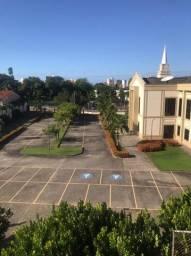 Parque Jatahy Sul