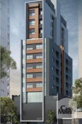 Título do anúncio: Apartamento à venda com 2 dormitórios em Lourdes, Belo horizonte cod:275598