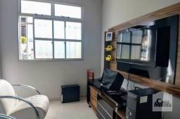Título do anúncio: Apartamento à venda com 3 dormitórios em Padre eustáquio, Belo horizonte cod:270137