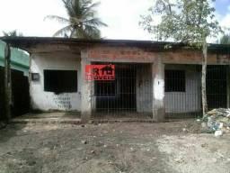 Título do anúncio: Casa Térrea para Venda em Centro Igarassu-PE