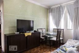 Título do anúncio: Apartamento à venda com 3 dormitórios em Padre eustáquio, Belo horizonte cod:321068