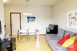 Título do anúncio: Apartamento à venda com 2 dormitórios em Santa efigênia, Belo horizonte cod:266642